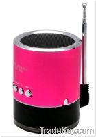 Sell PH362 Computer Speaker