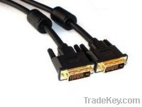 Sell VGA Male to Male CABLE