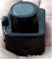 Sell PH-Y5000 Mini Dv Camera