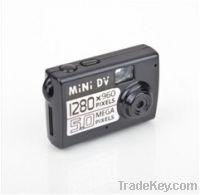 Sell PH-D023 Mini Digital Camera