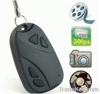 Sell PH-808-2 Mini Camera