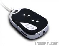 Sell PH-909 Mini Dv