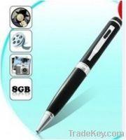 Sell PH-SX111 Spy Pen