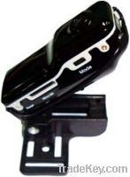 Sell PH-MD80 Mini Camera