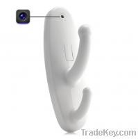 Sell PH-D90-1 Spy Camera
