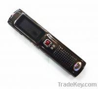 Sell PHVR-07 Voice Recorder