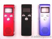 Sell PHVR-08 Voice Recorder