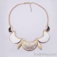 Sell fashion new style necklace 173