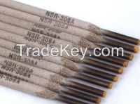 Welding Electrodes 6013 7018