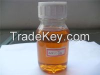 engine lubricant oil high quality electrostatic spay anti-rust oil