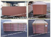 factory-directly sales film faced plywood , commercial plywood