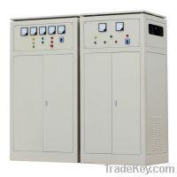 Sell voltage regulator