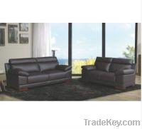 Sell Modern Sofa