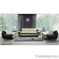 Sell Functional Modern Sofa