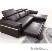 Sell Sofa Bed FM075