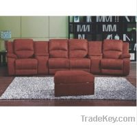 Sell Recliner--FC021