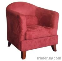 Sell Sofa Chair FC005