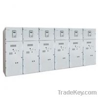 Sell Metal-Clad Withdrawable Switchgear