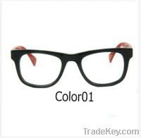 Sell Acetate Spectacle Frame