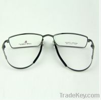 Sell Memory Titanium Frames