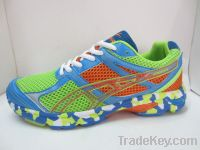 Sell men sports shoes