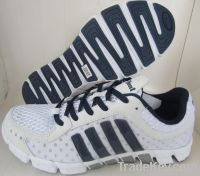 Sell men running shoes