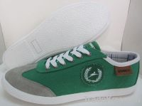 Sell new men casual shoes