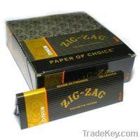 bulk paper boxes, cheap paper boxes, paper boxes suppliers