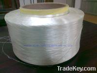 Sell PLA Filament