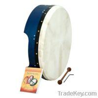 Sell Bodhran Durms-Irish Bodhran Drums