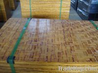 Sell pallet for brick