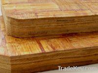 Sell laminated bamboo pallets