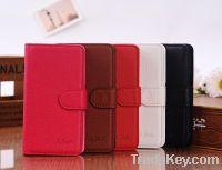 Sell case for Samsung I8552