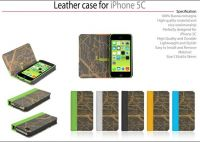 Sell Cover/shell for iphone 5C case with compitive price