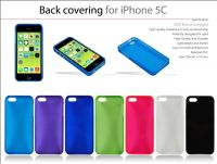 Sell cover  for iphone 5C