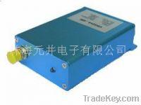 Sell VW321A Series Wireless Module