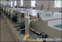 Sell Auto Decoration Plate Etching Machine
