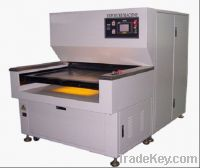 Sell Double-sided PCB Exposure machine