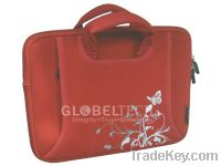 Sell Anti Dump Neoprene Laptop Case & Bags