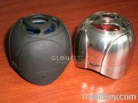 Sell best seller USB mini bluetooth speaker for Iphone, ipad,