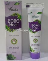Veola Boro Heal