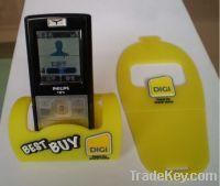 Sell mobile phone holder