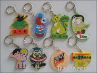 Sell cartoon keychain