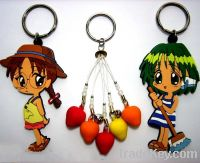 Sell keychain