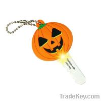 Sell key cover