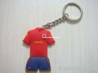 Sell key chain