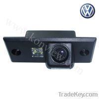 Sell specific  car camera