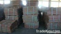 Copper Wire Scraps Suppliers | Copper Scrap Exporters | Copper Scrap Manufacturers | Cheap Copper Scrap | Wholesale Copper Scraps | Discounted Copper Scrap | Bulk Copper Scraps | Copper Scrap Buyer | Import Copper Scrap | Copper Scrap Importers | Copper