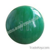 Sell USBC bowling ball
