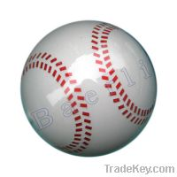 Sell bowing ball
